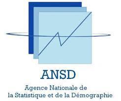 Commerce extérieur du Sénégal: Plus de 1206 milliards d'exportations en 2014