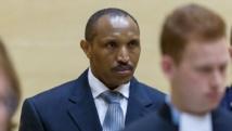 Procès Bosco Ntaganda: les stratégies de l'accusation et de la défense