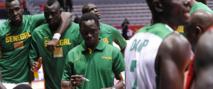 """Basket-Primes des """"Lions"""": les précisions de la FSBB"""