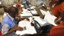 RDC: le calendrier électoral paraît de moins en moins tenable