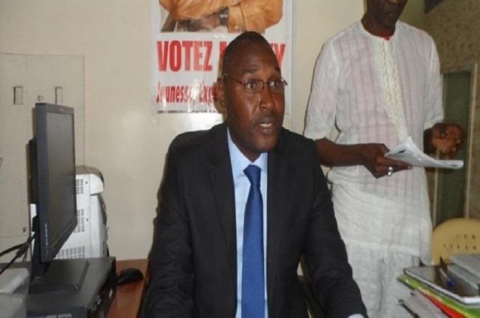 Apr de Médina : Les «frondeurs» sans Seydou Guèye, mais avec Bamba Fall du Ps.