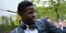 Papy Djilobodji pas inscrit sur la liste de Chelsea en Ligue des champions