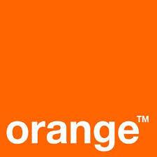 Orange fait sa mue en Afrique et au Moyen-Orient