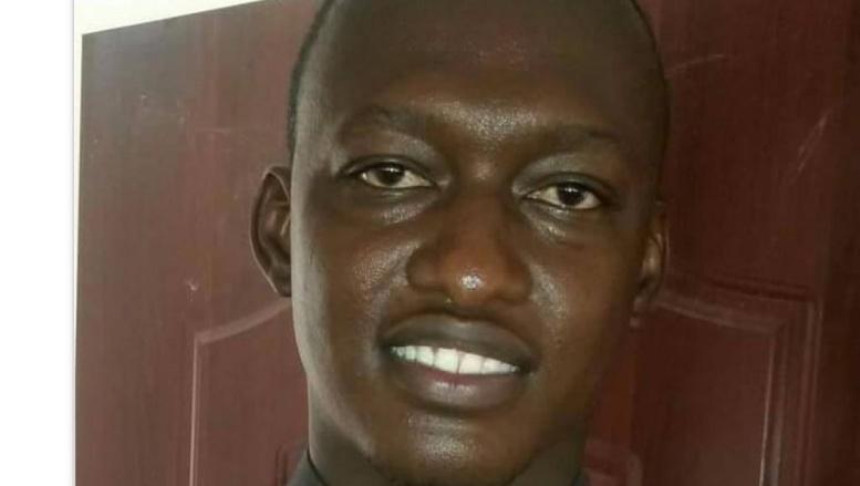 Tchad: ouverture du procès du leader étudiant Nadjo Kaina