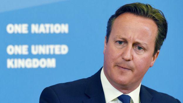 Le Royaume-Uni va accueillir des Syriens