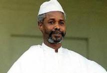 L'Ordre «n'est pas contre les avocats commis d'office pour Hissène Habré»