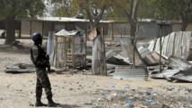 Cameroun: l'enquête après le double attentat de Kerawa