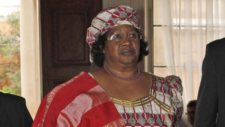 Malawi: nouvelle condamnation dans le scandale Cashgate