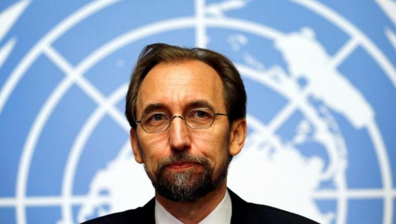 Un responsable de l'ONU veut une action «robuste» contre les milices