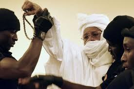 Les proches d'Habré dans tous leurs états à 2 jours de la reprise du procès