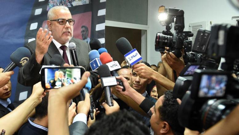 Elections au Maroc: les islamistes toujours populaires