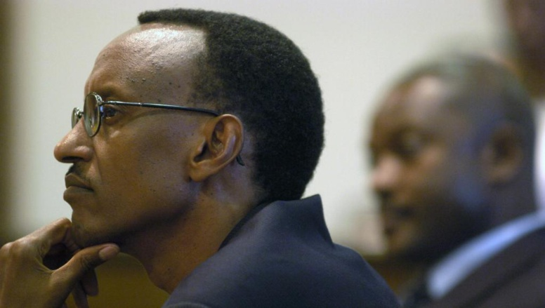 Le ton monte entre Washington et Kigali sur un éventuel 3e mandat