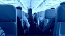 Crash d'un avion sanitaire de Sénégal Air fait 7morts