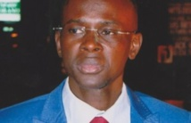 Kaolack : Babacar Lô Ndiaye offre 5 millions aux femmes.