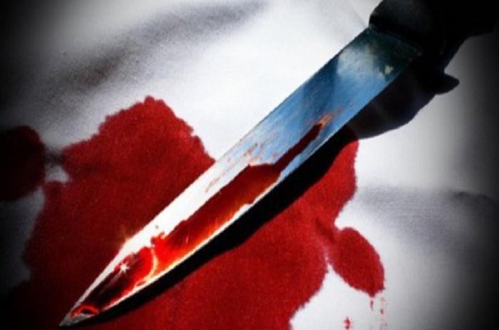 Drame à la Cité Millionnaire : Deux frères poignardés à mort par une même personne.