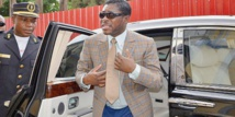 Guinée équatoriale : fin de l'enquête en France visant Teodorín Nguema Obiang Mangue