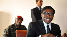 Biens mal acquis: vers un procès pour Teodorin Obiang?