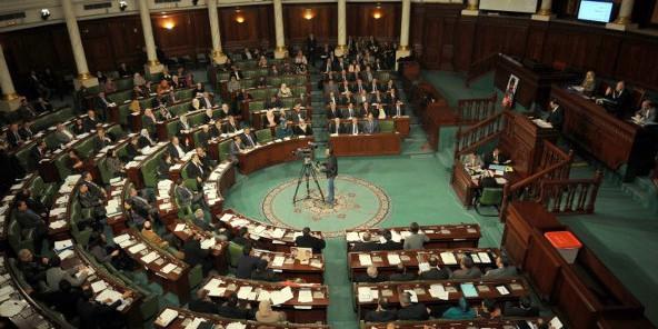 Tunisie : un petit coup d'éponge sur la corruption ?