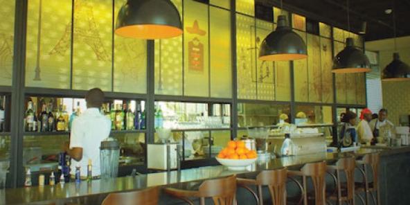 Une nouvelle ère pour le café africain, selon Ecobank