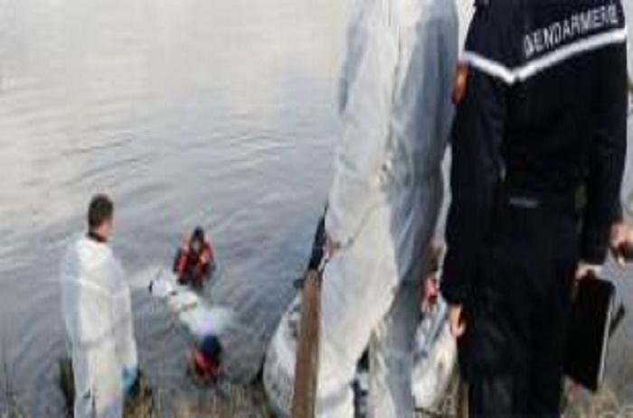France : Aminata Dia retrouvée morte dans la Seine.