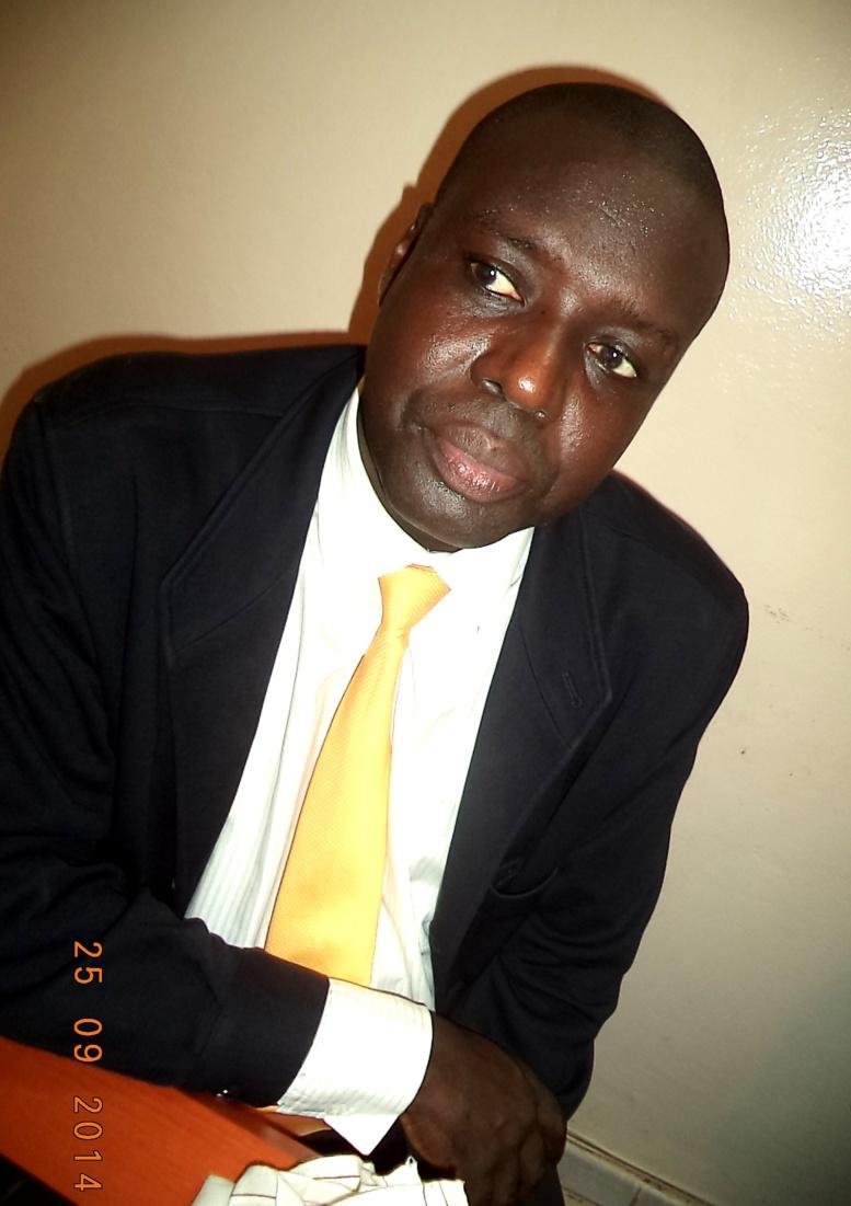Décès de Aminata Dia : Hsf tire sur l'Etat