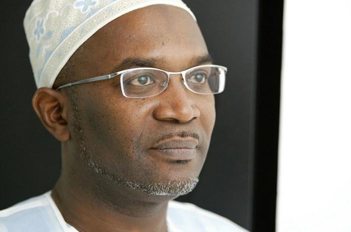 Démission d'Amadou Tidiane Wone : «J'ai demandé au Pr Wade de me décharger de… »