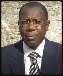 ''Une candidature plurielle du Fpdr est un non sens''  selon Moussa Diaw Enseignant à l'Ugb