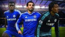 Chelsea justifie sa folle politique de prêts de joueurs !