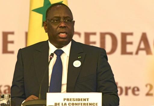 L'Afrique de l'Ouest s'inquiète de la situation en Guinée-Bissau