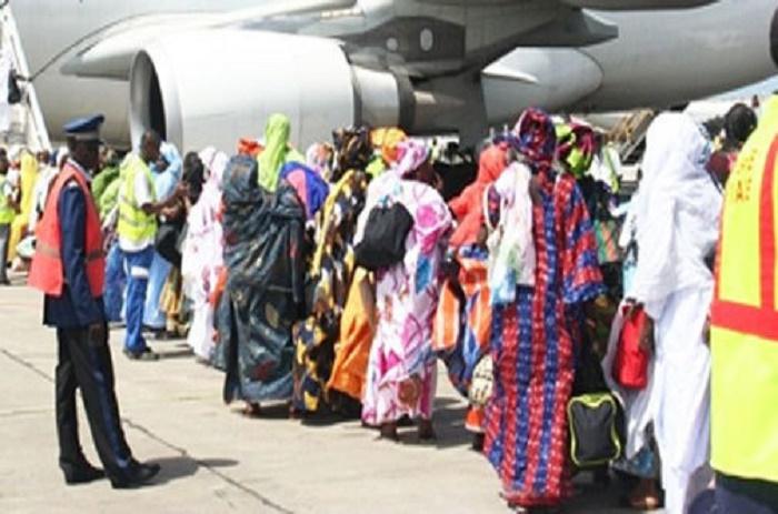Pèlerinage à la Mecque : Plus de 200 pèlerins dans le désarroi