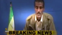Soudan: reddition en masse de rebelles éthiopiens du Dem'hit