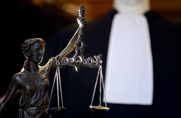 """""""Acte d'amour"""" ou meurtre: procès d'une mère qui a tué sa fille handicapée"""