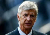 """Arsène Wenger : """"Nous devons trouver le bon équilibre"""""""