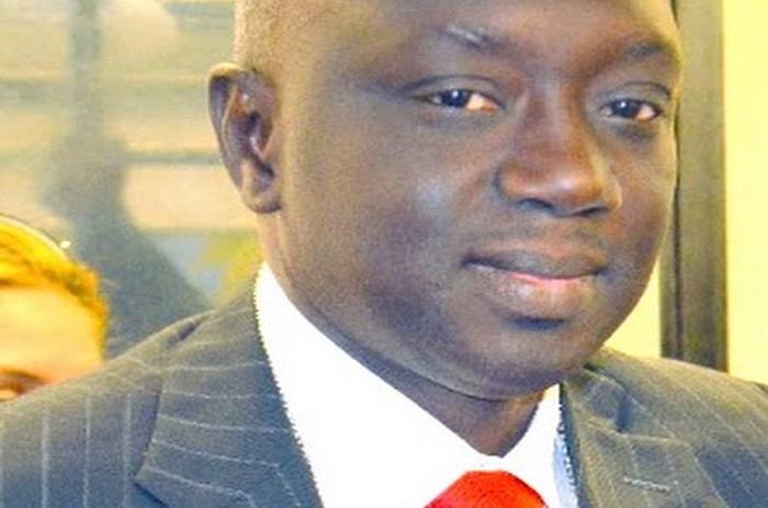 Un journaliste Sénégalais arrêté en Gambie