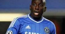 Demba Ba: « Merci Martial, ils vont tous fermer leur bouche »