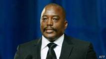 Des alliés de Kabila veulent l'élection