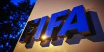 Corruption à la Fifa : nouvelles poursuites en vue, plusieurs appartements saisis