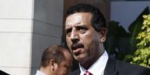 Maroc : une cellule jihadiste qui aurait prêté allégeance à l'État islamique démantelée