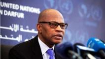 Guinée: il y a des progrès selon l'ONU