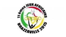 Jeux Africains 2015: Les finales des tournois de football connues