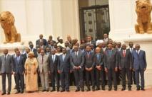 Reprise du conseil des ministres : les urgences listées par les sénégalais