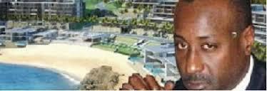 Hann Bel- Air Les populations se dressent contre le promoteur  Yérim Sow