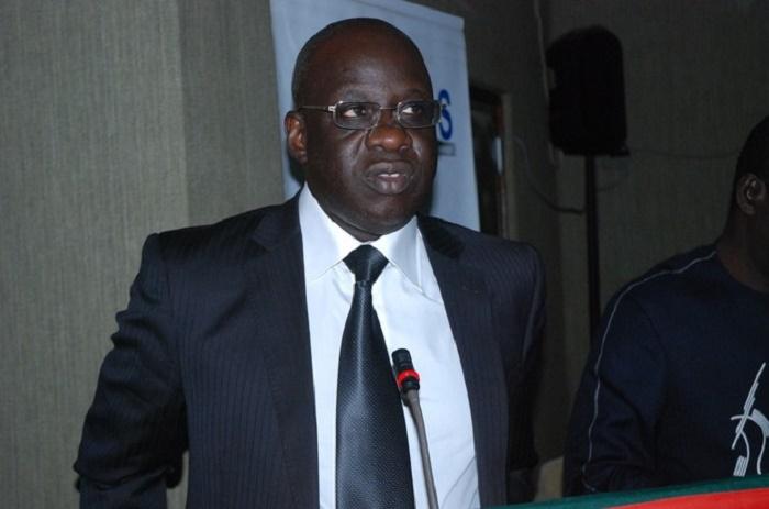 Mbagnick Diop : «On parle tout le temps de croissance et les Sénégalais se demandent ce que c'est»