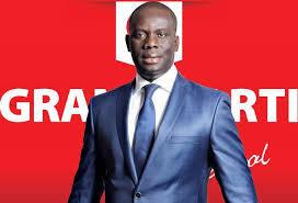 Le Grand Parti met à nu la gestion de Macky Sall