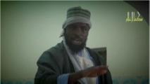 Boko Haram: le Cameroun épinglé
