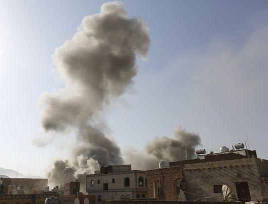 Yémen: le gouvernement en exil retourne à Aden