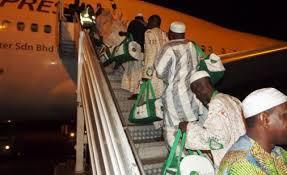 Pèlerinage : les Pèlerins oubliés à Dakar vont partir aujourd'hui à 11 heures.
