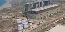 L'algérien Sonelgaz prépare un emprunt obligataire pour 2016