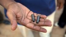 Burkina Faso : journalistes et liberté de la presse menacés