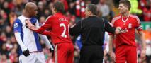 Les avocats de Gerrard jugent les déclarations de Diouf «complètement fausses, et sérieusement diffamatoires»